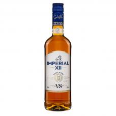 BRENDIJS IMPERIAL XII VS 30% 0.5L
