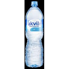 Min.ūd.Akvile negāzēts 1.5L