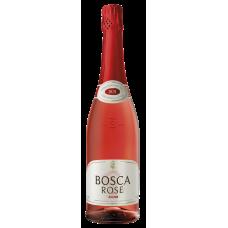 DZ.VĪNS BOSCA ROSE 7.5 % 0.75 L