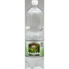Min.ūd.Darida gāzēts 1.5L