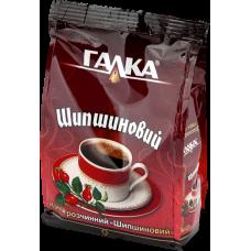 Kafija Cigoriņi mežrozīte 100g