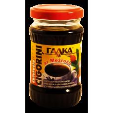 Kafija Cigoriņi šķīst.ar mežrozīte 200g