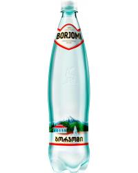 Min.ūd.Boržomi 1l