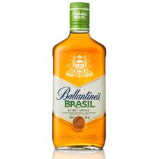 VISKIJS BALLANTINE`S  BRASIL 35% 0.7L