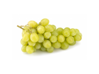 Vīnogas bez kauliņiem Thomson Indija