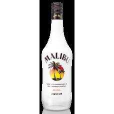 RUMS MALIBU 21% 0.7L