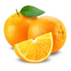 Apelsīni Valencia 1šķ. Ēģipte