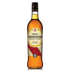 VISKIJS HIGH COMMISSIONER 40% 0.7L