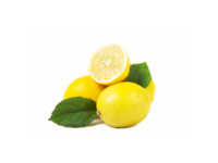 Citroni Mayers 2.šķ. Turcija