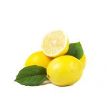 Citroni Interdonat 2.šķ. Spānija