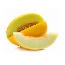 Melone dzeltena Honey Dew 1šķ. Spānija