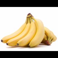Banāni 2šķ. Dominikana