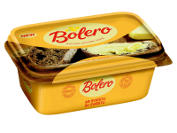 *Margarīns Bolero sviesta garšu 0.4kg