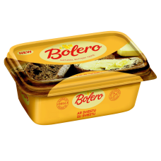 Margarīns Bolero sviesta garšu 0.4kg