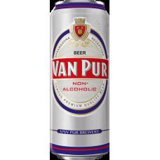 ALUS B/A VAN PUR 0.5% 0.5L CAN