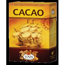 Kakao Van Extra 75g
