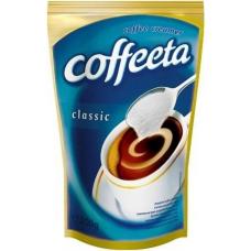 Krējums sausais Coffeeta 0.2kg