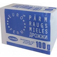 Raugs 0.1kg Euro