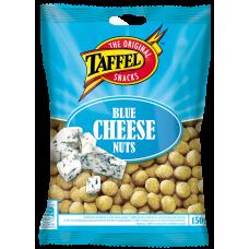 Rieksti Blue Cheese 0.15kg