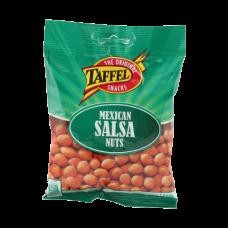 Rieksti Mexic Salza 0.15kg