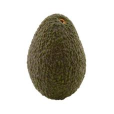 Avokado Ready to Eat Hass 2.šķ. Peru