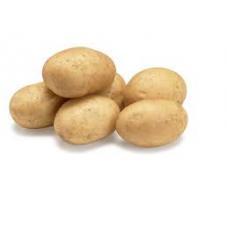 Kartupeļi jaunie sver.Latvija