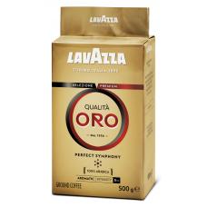 Kafija Lavazza Oro 500g