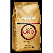 Kafija Lavazza Oro pupiņas 1kg