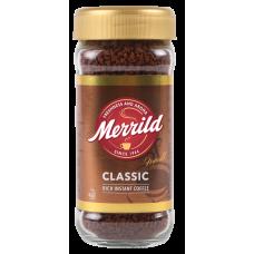 Kafija Merrild classic 100g