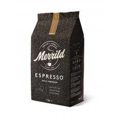 Kafija Merrild ekspresso 1kg