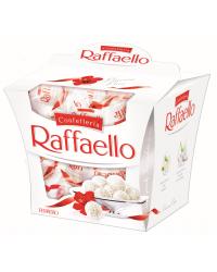 *Konf.k.Rafaello 150g