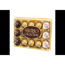 Konf.k.Ferrero Collection 172g
