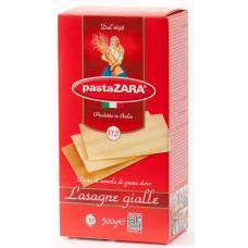 Lazanja Zara 0.5kg