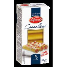 Makaroni Cannelloni Italpasta 250gr