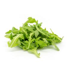 Salāti Ruccola 0.125kg 1šķ.Itālija