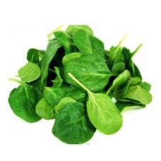 Salāti Spināti mini 0.125kg 1šķ.Itālija