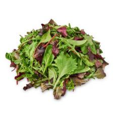 Salāti Meslum Mix 0.125kg 1šķ. Itālija