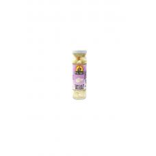 Kons.Ķiploki marinēti Figaro 0.1kg