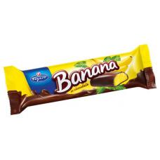Šok.bat.Banāns rūgtā šok. Figaro 0.025