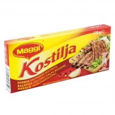 Buljons Maggi Kostilja liell.0.12kg