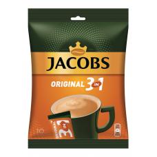 KAFIJA JACOBS 3IN1 15.2GX10 MAISS
