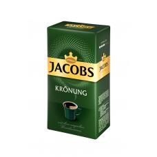 Kafija Kronung malta 500g