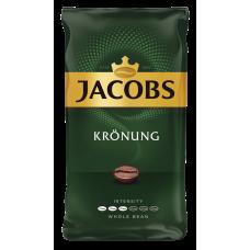Kafija Kronung pupiņas 1kg