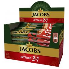 Kafija Jacobs 3in1 intense  20gb 350g
