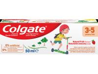 Zobu pasta Colgate Pure 3-5 gadi 50ml