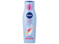 ŠAMPŪNS NIVEA COLOR PROTECT KRĀSOTI MATI 250ML
